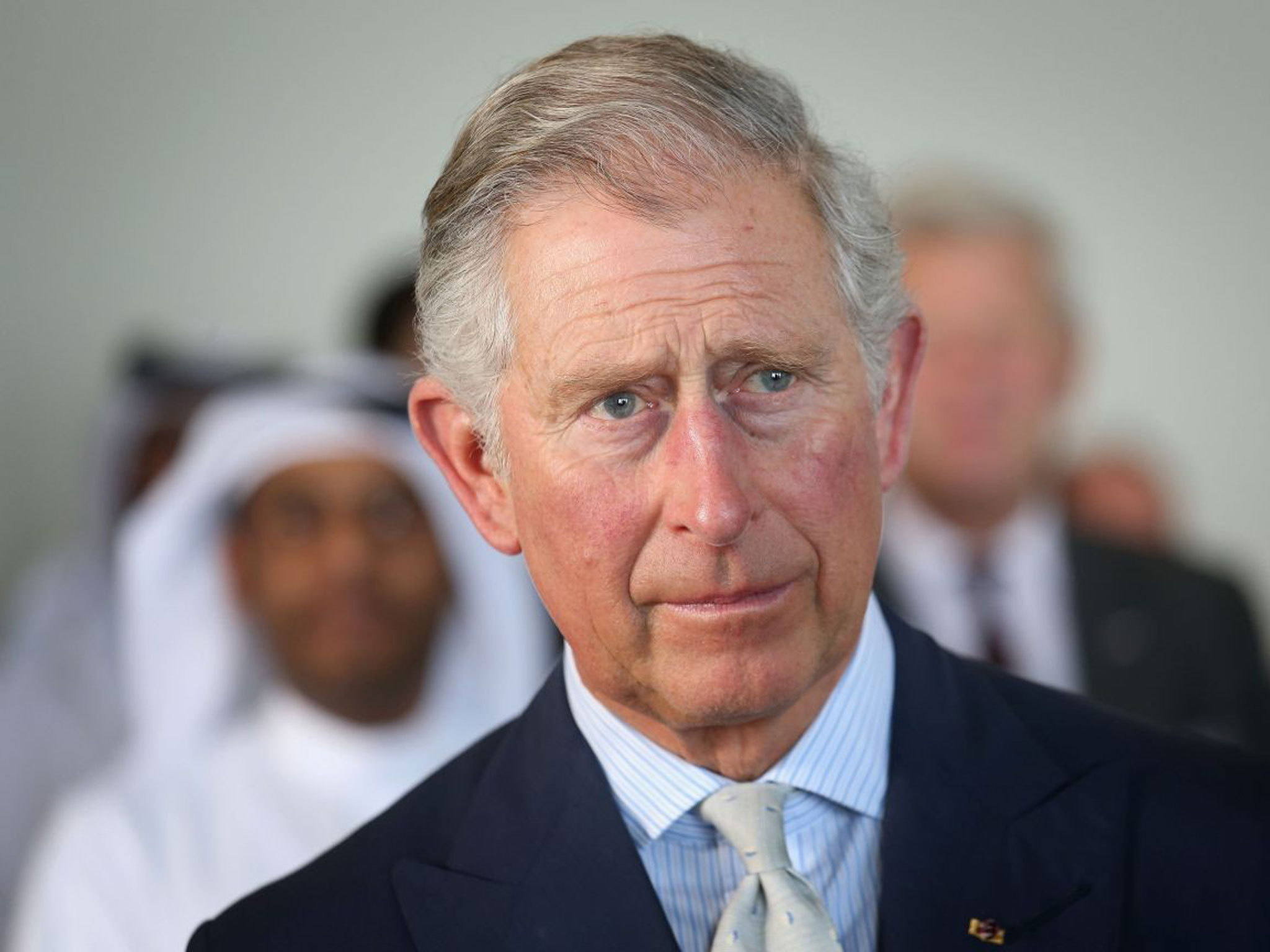 Prince Charles Wallpaper For Computer