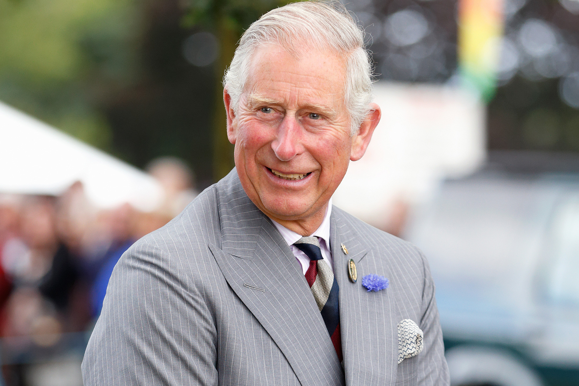 Prince Charles Wallpapers And Backgrounds