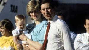 Prince Charles Full Hd