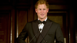Prince Henry Of Wales Hd Wallpaper