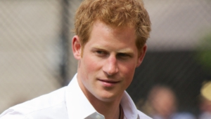 Prince Henry Of Wales Images