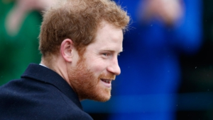 Prince Henry Of Wales Wallpapers