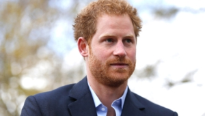 Prince Henry Of Wales Wallpapers Hd