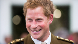 Prince Henry Of Wales Widescreen