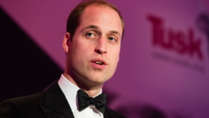 Prince William Hd Wallpaper