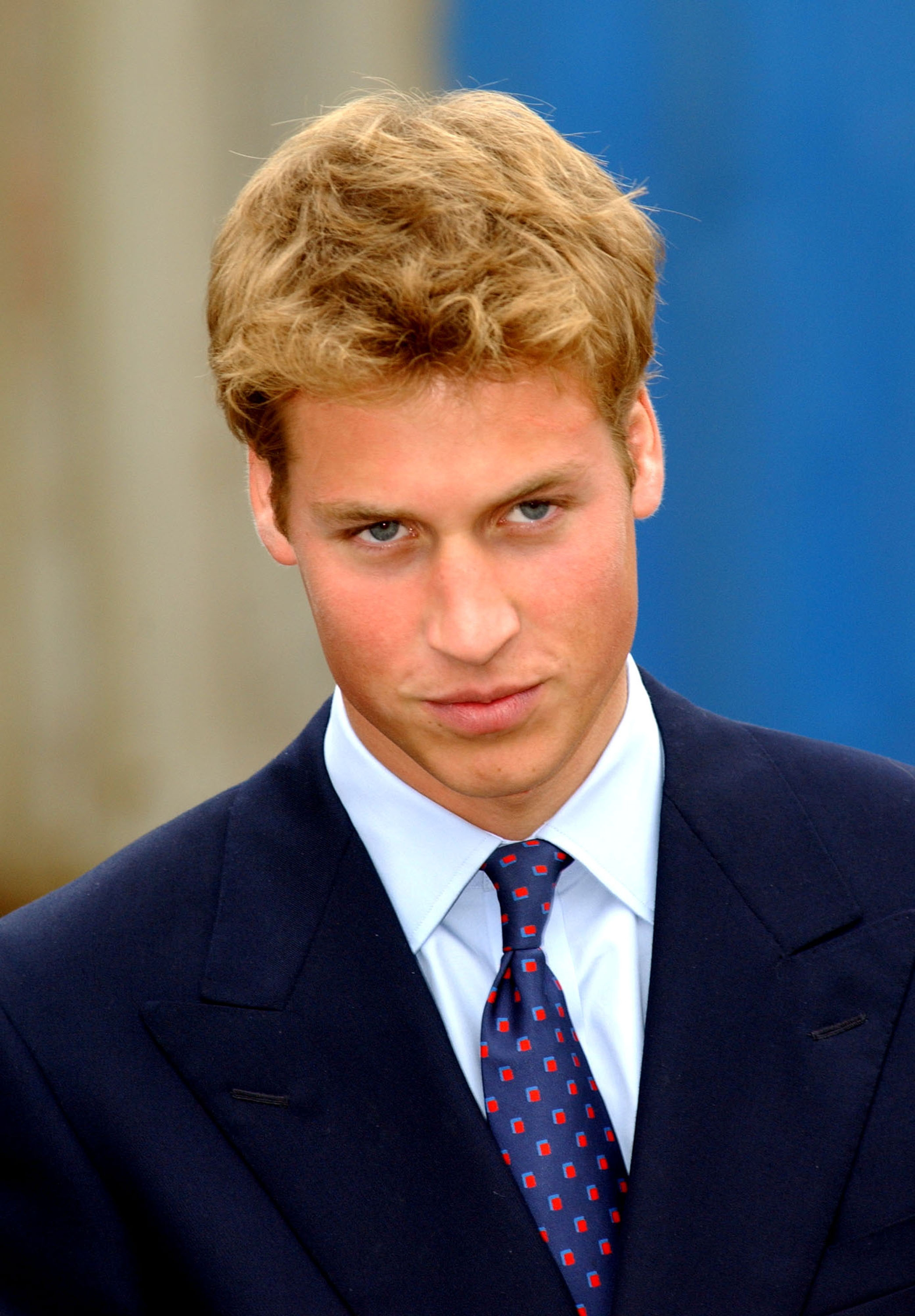 Prince William High Quality Wallpapers For Iphone