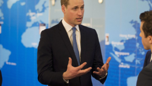 Prince William Pictures