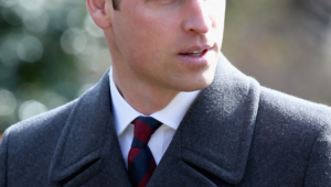 Prince William Iphone Wallpapers