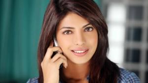 Priyanka Chopra Computer Wallpaper