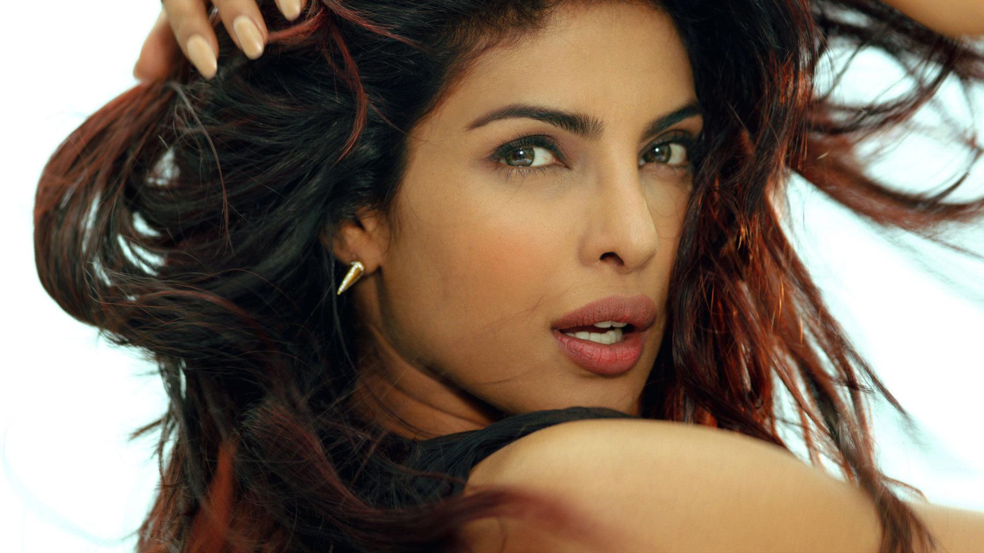 Priyanka Chopra Desktop