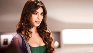 Priyanka Chopra High Definition Wallpapers