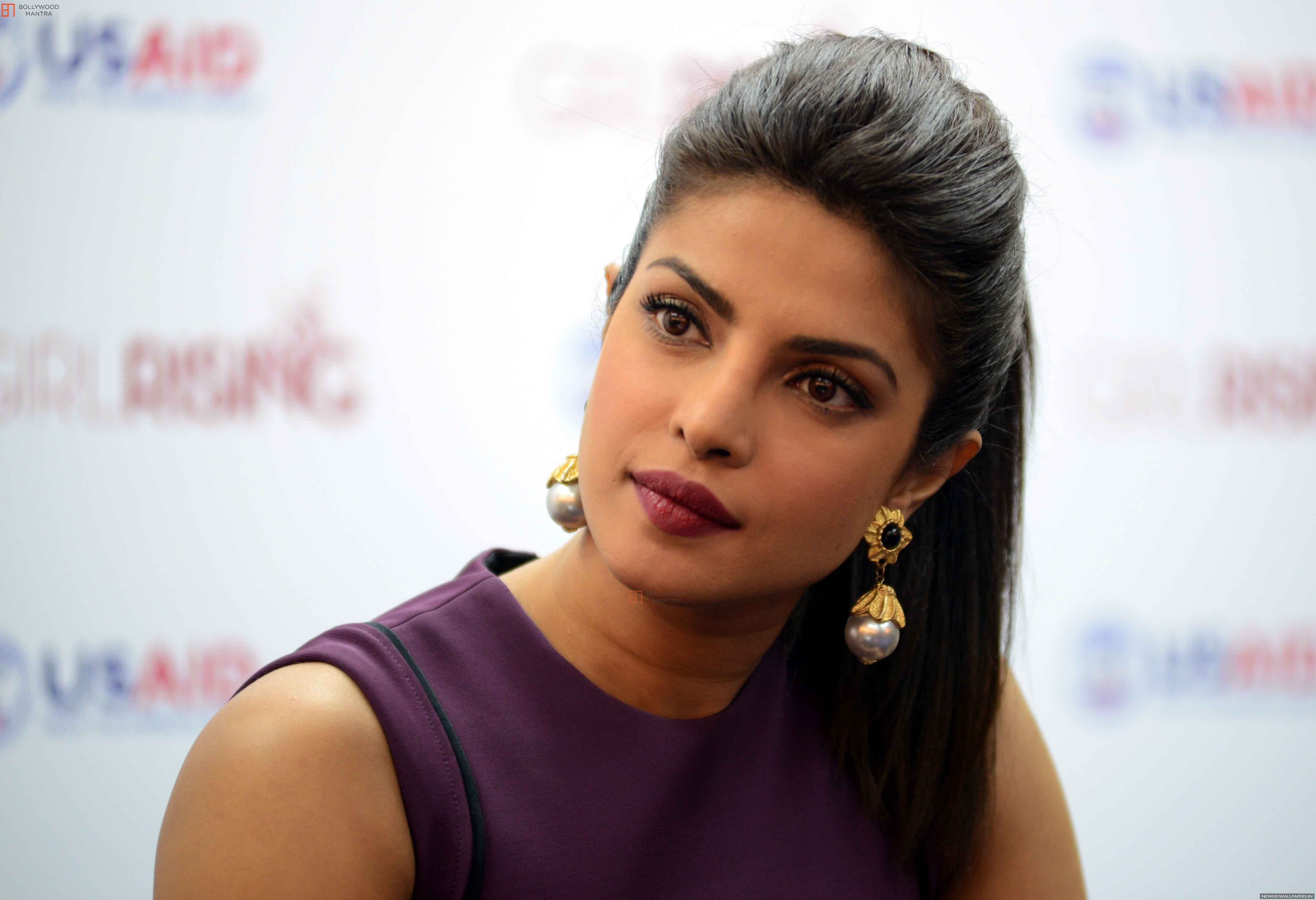 Priyanka Chopra Pictures