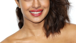 Priyanka Chopra Iphone Hd