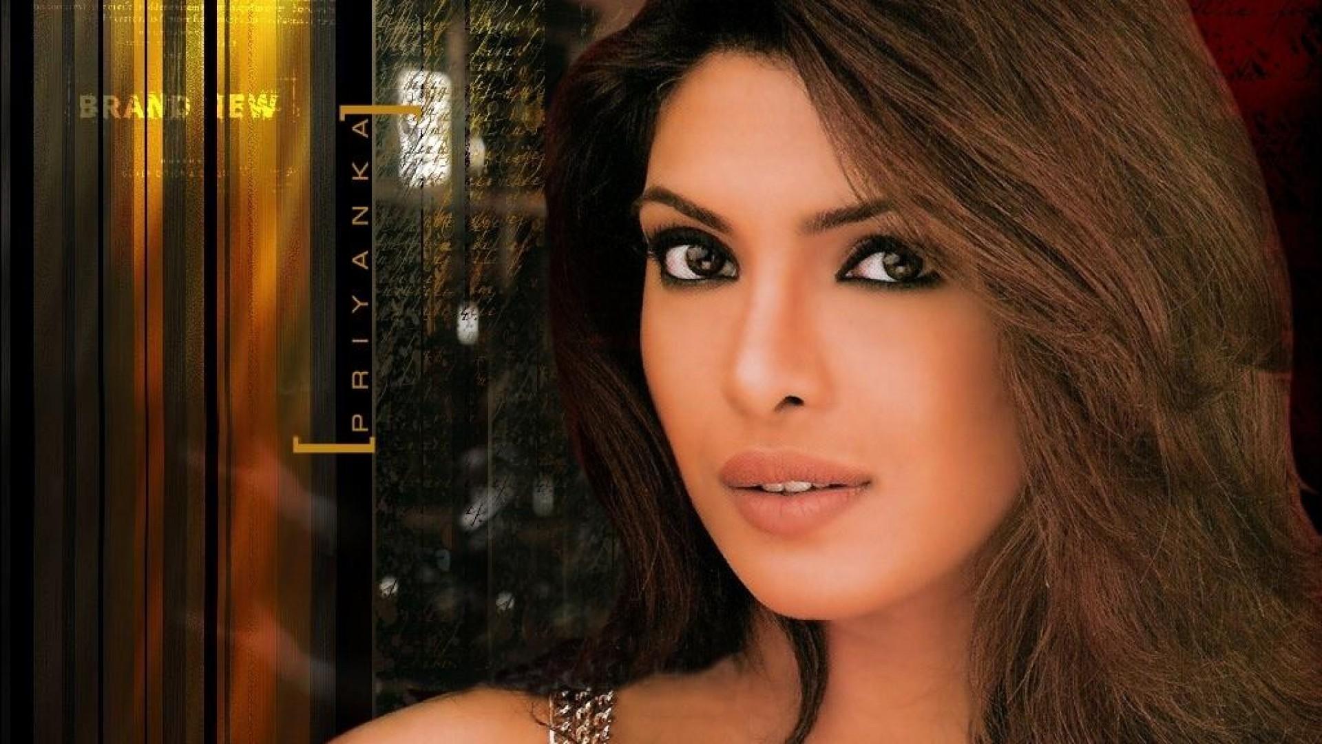 Priyanka Chopra Toples