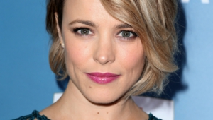 Rachel Mcadams High Quality Wallpapers