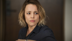 Rachel Mcadams Wallpaper For Computer