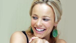 Rachel Mcadams Full Hd