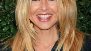 Rachel Zoe Hd Iphone