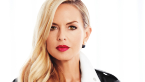 Rachel Zoe High Quality Wallpapers