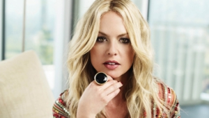 Rachel Zoe Uhd Wallpaper