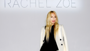 Rachel Zoe Wallpapers Hd