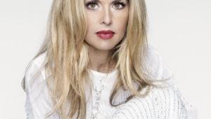 Rachel Zoe Iphone Sexy Wallpapers