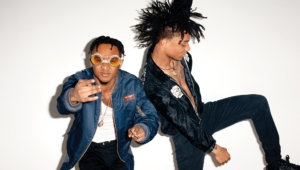 Rae Sremmurd Wallpapers Hd
