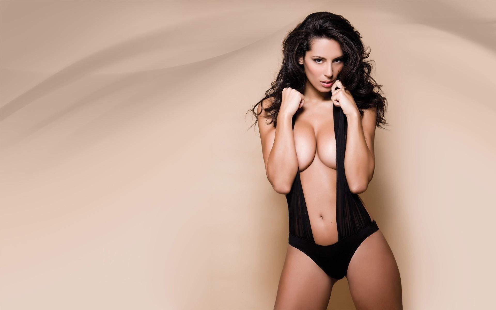 Brazilian girl sex porn