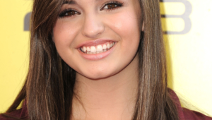 Rebecca Black Hd Iphone