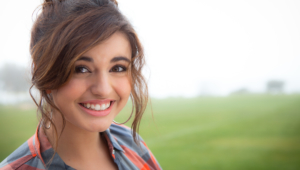 Rebecca Black Wallpapers Hd