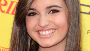 Rebecca Black Iphone Wallpapers