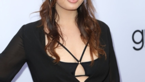 Rebecca Black Iphone Sexy Wallpapers