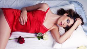 Rebecca Hall Hd Background