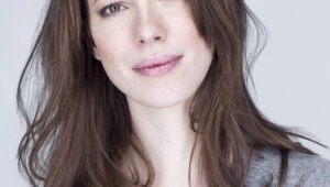 Rebecca Hall Hd Iphone