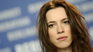Rebecca Hall Images