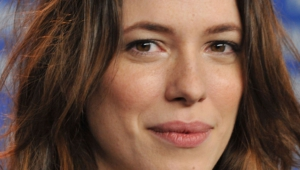 Rebecca Hall Iphone Background