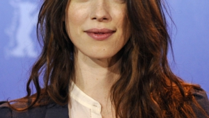 Rebecca Hall Iphone Hd Wallpaper