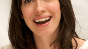 Rebecca Hall Iphone Wallpapers