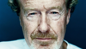 Ridley Scott Photos