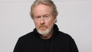 Ridley Scott Wallpapers Hd