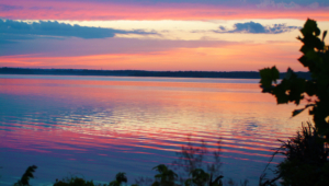 River Mississippi Wallpapers Hd