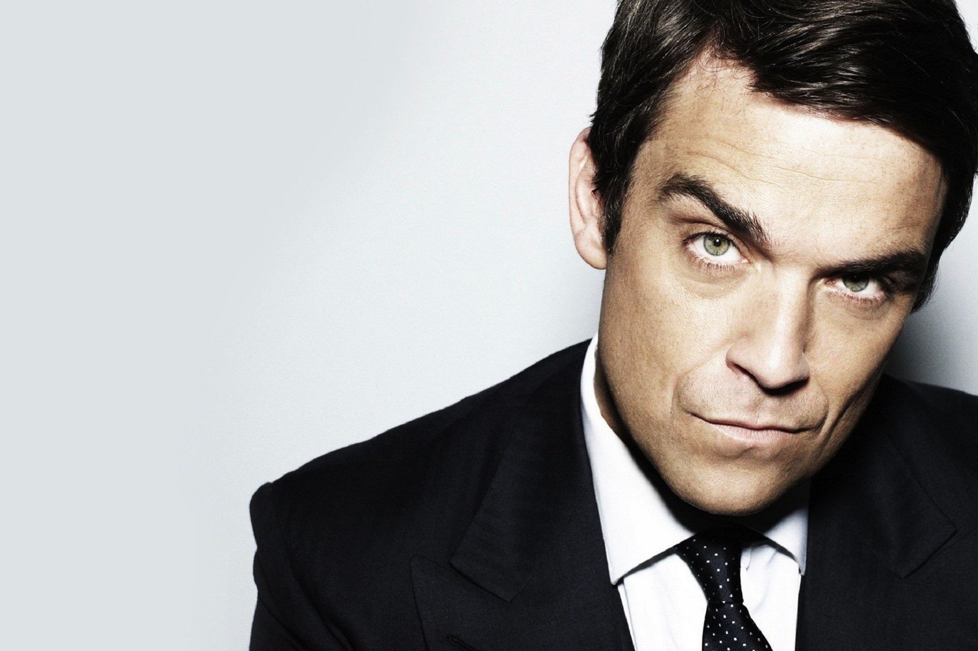 Robbie Williams Wallpaper For Laptop