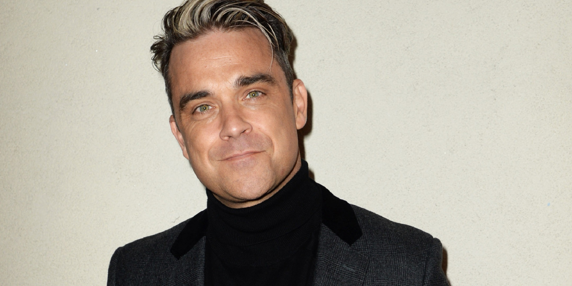 Robbie Williams Wallpapers Hd