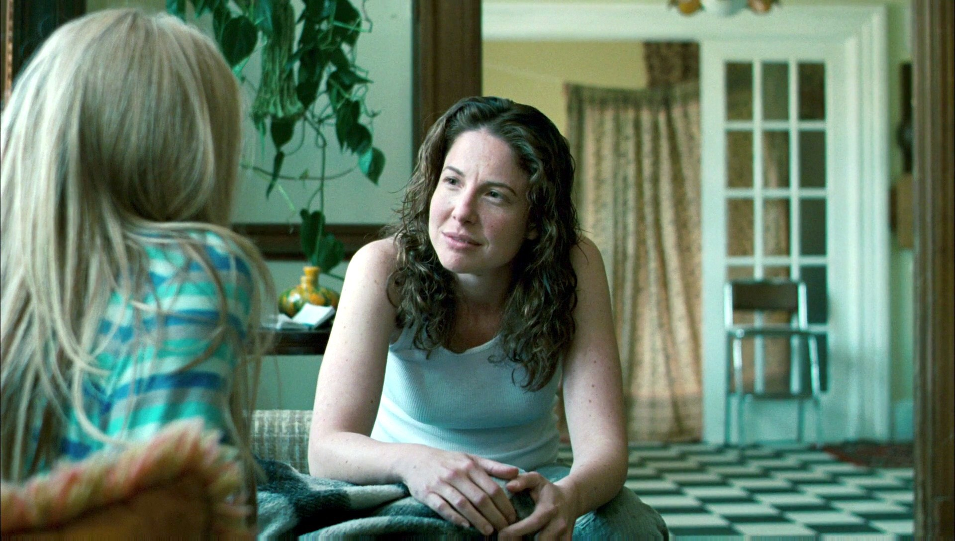 Robin Weigert Pictures