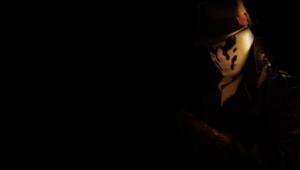 Rorschach Wallpapers Hd