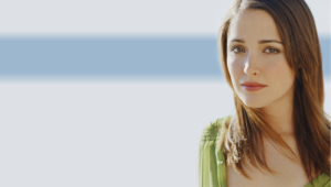 Rose Byrne Computer Wallpaper