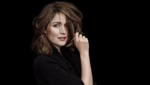 Rose Byrne Desktop