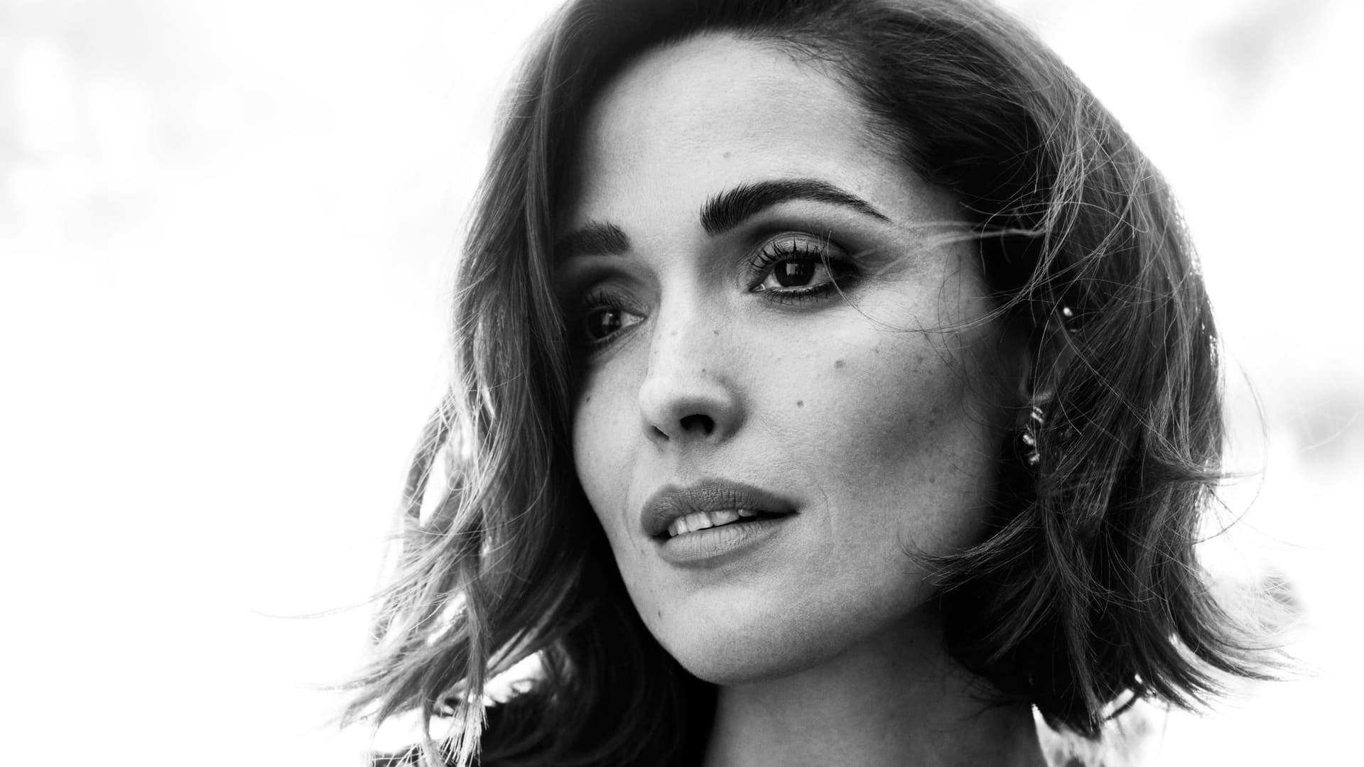 Rose Byrne High Definition Wallpapers