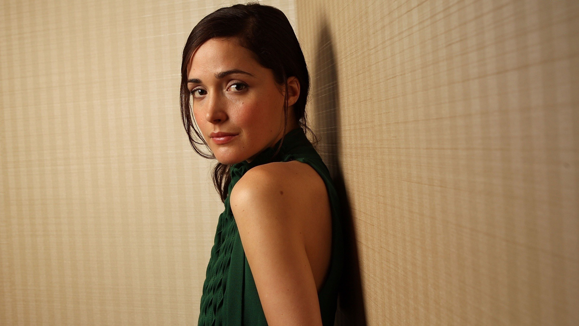 Rose Byrne Pictures