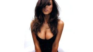 Rosie Jones Hd Background
